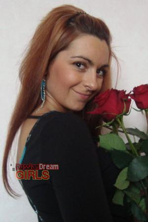 krasnoyarsk single girls Scammers from krasnoyarsk and other the agency is in odessa their name is anita dating agency and the owner and person i that you don't like girls who think.
