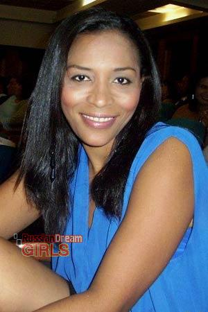 riohacha single girls Lonely south american women and single ladies from south america who  beautiful women and lovely ladies from south america - new ladies  riohacha age: 43 job .